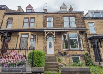 Thumbnail 5 bed terraced house for sale in Killinghall Road, Bradford
