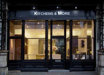 Thumbnail Retail premises to let in Kings Road, Chelsea