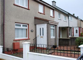 Thumbnail 3 bedroom detached house to rent in Caithness Road, Greenock
