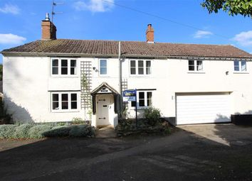 Thumbnail 4 bed property for sale in Everdon, Daventry