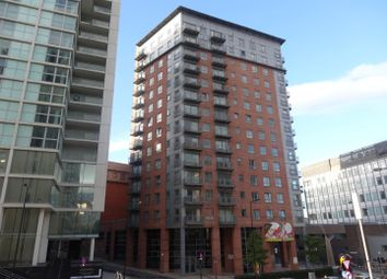 Thumbnail 2 bed property to rent in Metis, Scotland Street, Sheffield