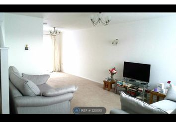 Thumbnail 3 bedroom terraced house to rent in Slough, Slough