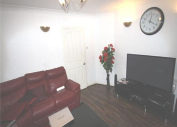 Thumbnail 3 bed terraced house to rent in Kingsmill Road, Dagenham