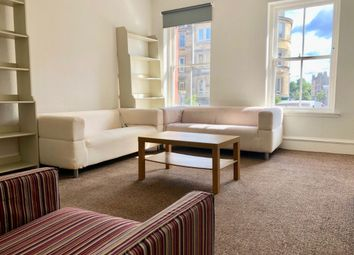 3 bed flat to rent in Leith Walk, Leith, Edinburgh EH6