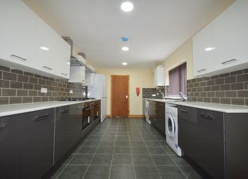Thumbnail Room to rent in Woodville Road, Cathays