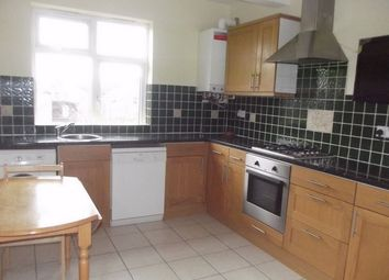 Thumbnail 1 bed flat to rent in Durnsford Road, Bounds Green