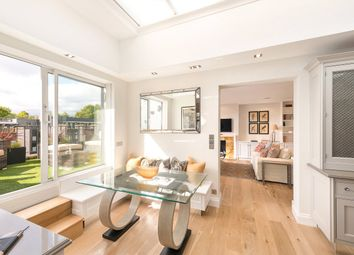 Thumbnail 2 bed flat for sale in Ennismore Gardens, Knightsbridge, London