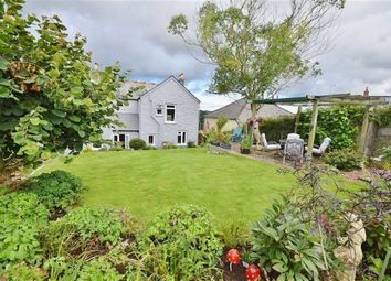 Thumbnail 3 bed detached house for sale in Limehead, St Breward, Cornwall