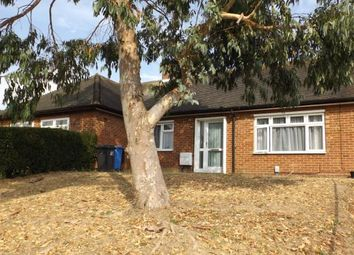 Thumbnail 2 bed property for sale in Ipswich, Suffolk