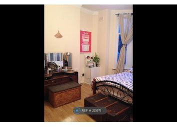 Thumbnail Room to rent in Brockley, Brockley