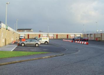 Thumbnail Industrial to let in Arran Place, North Muirton Industrial Estate, Perth