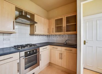 Thumbnail 1 bedroom flat to rent in Donovan Avenue, London