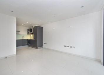 Thumbnail 1 bed flat to rent in Princes Park Apartments, Prince Of Wales Road