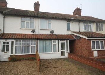 Thumbnail 3 bed property to rent in Norwich Road, Wroxham, Norwich