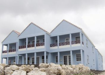 Thumbnail 2 bed town house for sale in Barbados, South Coast, Christ Church, Barbados