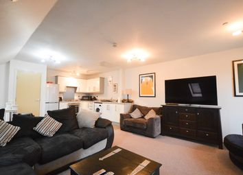 Thumbnail 2 bedroom flat for sale in Belle Isle Apartments, Phoebe Road, Pentrechwyth, Swansea