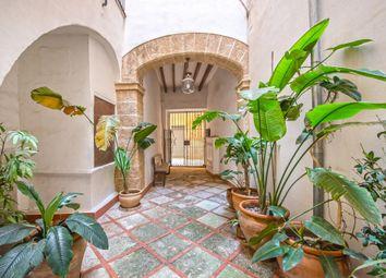 Thumbnail 3 bed apartment for sale in 07003, Palma De Mallorca, Spain