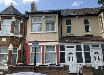 Thumbnail Room to rent in Elsenham Road, East Ham / Manor Park