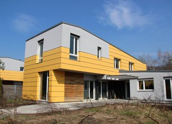 Thumbnail 4 bed detached house for sale in Ljubljana, Slovenia
