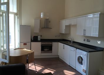 Thumbnail 2 bedroom flat to rent in Westgate Road, City Centre, Newcastle Upon Tyne