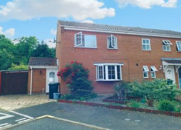 3 bed property to rent in Elvington, King's Lynn PE30