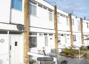 Thumbnail 2 bed maisonette to rent in Bexley, Bexley