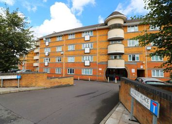 2 bed flat for sale in Winslet Place, Oxford Road, Tilehurst, Reading RG30