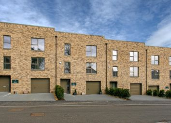 5 bed town house for sale in The Rankine, Jordanhill Park, Jordanhill G13
