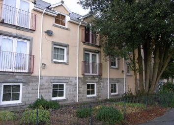 Thumbnail 1 bed flat for sale in 3 Park View, Francis Street, Brynmill, Swansea