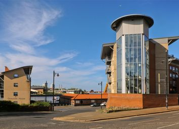 Thumbnail 2 bedroom flat to rent in River View, Riverside, Sunderland, Tyne And Wear
