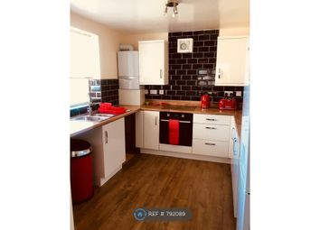 Thumbnail 3 bed semi-detached house to rent in Handsworth Grange Crescent, Sheffield