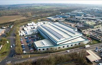 Thumbnail Commercial property for sale in 4 Freebournes Road, Witham, Essex