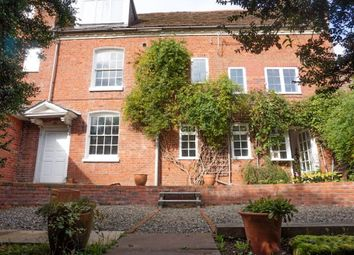 Thumbnail 4 bed terraced house for sale in Rochford, Tenbury Wells