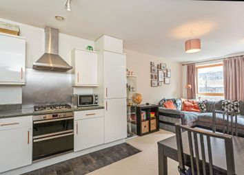 Thumbnail 2 bed flat for sale in 19 Stockwell Road, Stockwell