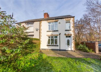 3 bed semi-detached house to rent in Spurr Street, Sheffield, South Yorkshire S2