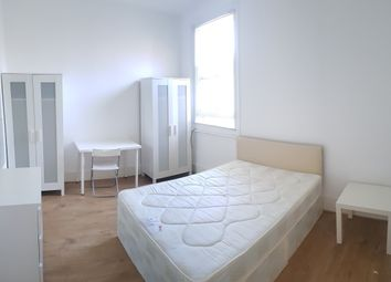 Thumbnail Room to rent in Station Road, London