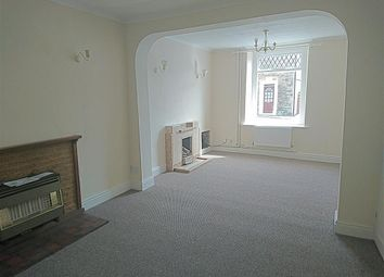 Thumbnail 2 bed property to rent in Carmarthen Road, Fforestfach, Swansea