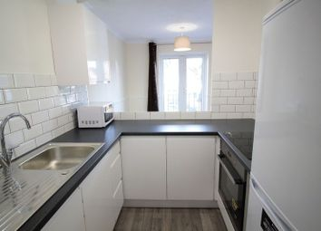 1 bed flat to rent in Town End, Caterham CR3
