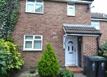 Thumbnail 3 bed property to rent in Salisbury Gardens, Buckhurst Hill