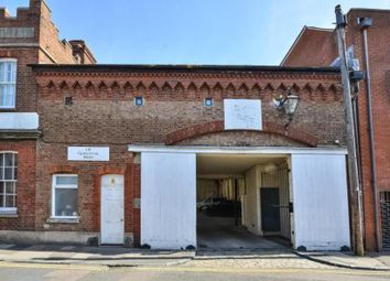 Thumbnail 2 bed terraced house for sale in Gloucester Mews, Gloucester Road, Brighton, East Sussex