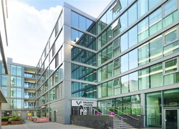 1 bed flat for sale in Velocity 1, Apt 93, Solly Street, City Centre S1