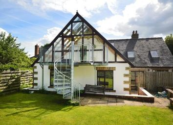 Thumbnail 5 bed detached house for sale in Cupola Lane, Grenoside, Sheffield, South Yorkshire