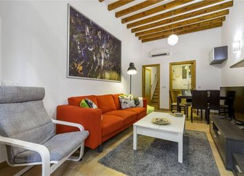 Thumbnail 3 bed apartment for sale in Ground-Floor Apartment, Palma De Mallorca, Mallorca, Balearic Islands, Spain