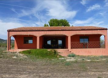 Thumbnail 2 bed country house for sale in Mora d Ebre, Tarragona, Catalonia, Spain