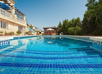 Thumbnail 4 bed villa for sale in Coín, Andalucia, Spain
