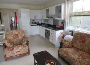 Thumbnail 3 bed apartment for sale in 19 Lantana, Weston, St. James, Barbados