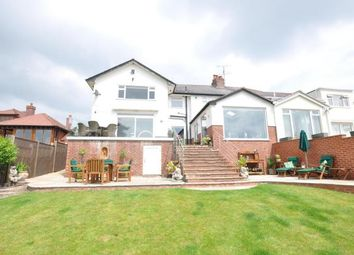 Thumbnail 4 bed property for sale in Pipers Lane, Heswall, Wirral, Merseyside