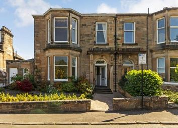 Thumbnail 3 bed flat for sale in Windsor Place, Stirling, Stirlingshire