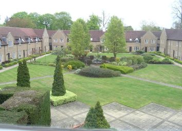 1 bed property for sale in Kings End, Bicester OX26