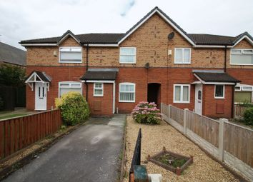 Thumbnail 2 bedroom terraced house for sale in Gildarts Gardens, Liverpool